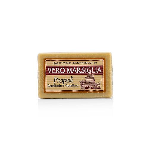 Nesti Dante Saponeria Nesti Vero Marsiglia Propolis 150Gr