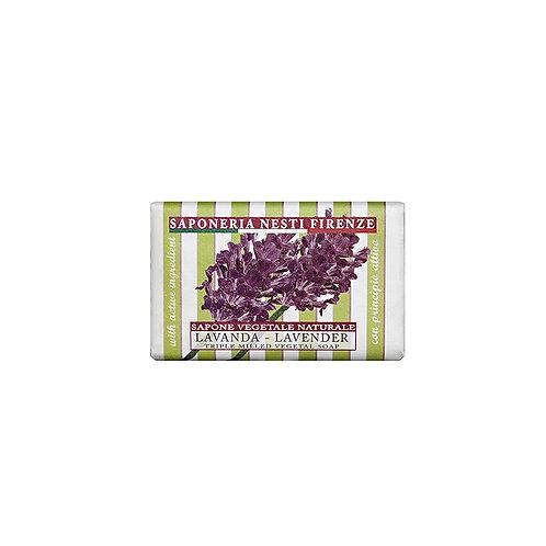 Nesti Dante Saponeria Nesti Le Deliziose Lavender 150Gr