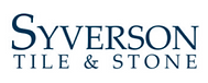 LI - Syverson Tile and Stone.png