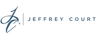 LI - Jeffrey Court Tile.png