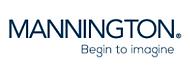 LI - Mannington.png