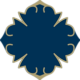 Logo Icon Navy.png