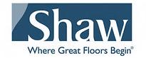 LI - Shaw.png