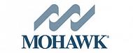 LI - Mohawk.png