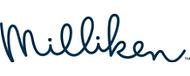 LI - Milliken.png
