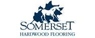 LI - Somerset Hardwood flooring.png