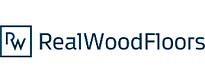 LI - Real Wood.png