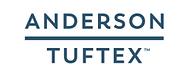 LI - Anderson - Tuftex.png