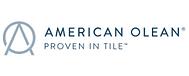 LI - American Olean Tile.png