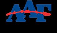 aaf_logo_4C.png