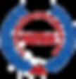 cve-VOSB-logo_small.png