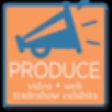 TAT_Web_Home_PROD.png