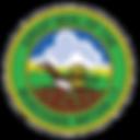 Tribal_Logos_MCN.png