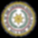 Tribal_Logos_Cher.png