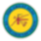 Tribal_Logos_Choc.png