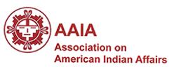 aaia-logo.png
