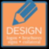 TAT_Web_Home_DESIGN.png
