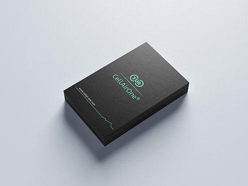 CellAirOne® Terminkarte