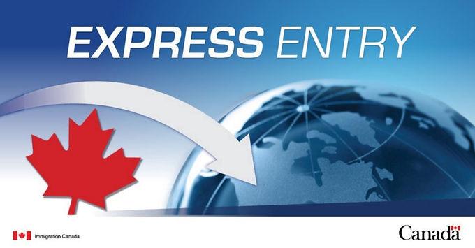 詳解加拿大聯邦EE,你需要知道這些!