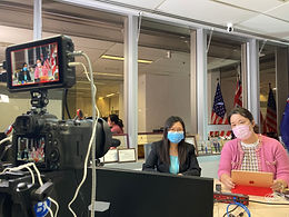 """友誠國際4月29日""""加拿大中小學教育""""線上講座"""