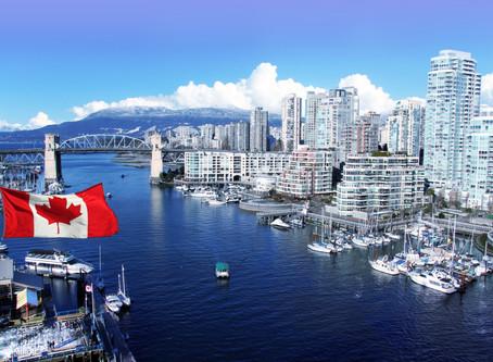 封關導致移民減少!加拿大樓市下跌將持續數年!