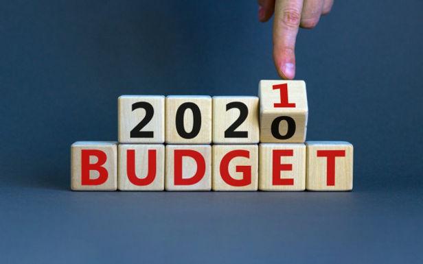 加拿大2021預算案公佈,對移民政策有哪些影響?