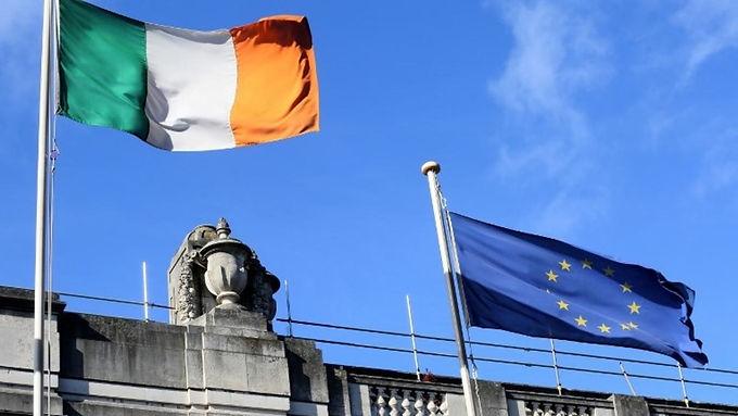 2020年愛爾蘭移民最新政策以及申請條件