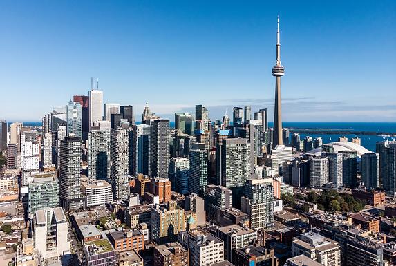 加拿大旅遊簽可以轉工簽啦? — 關於工簽新政,這裡有專業解釋!
