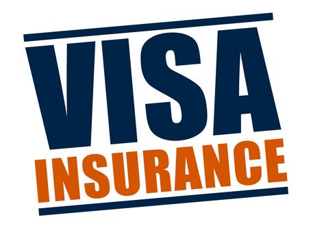 如何辦理加拿大超級簽證的保險?