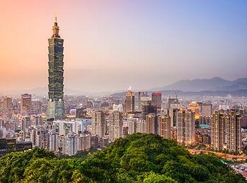 Canva - Taipei, Taiwan City Skyline.jpg