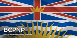 移民黃金期:BC PNP全面降分!多類降至今年最低 -- 75分就可移民!