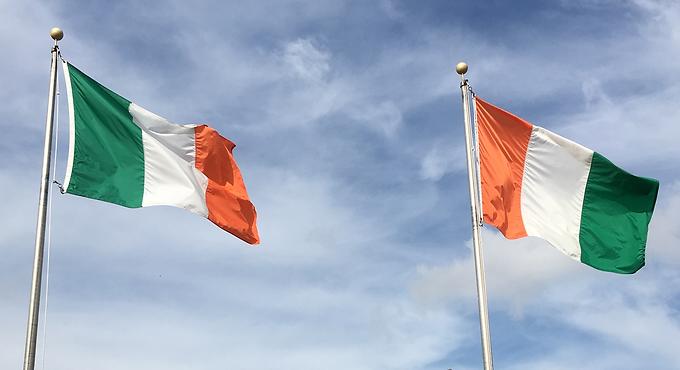 愛爾蘭投資移民成新寵,直通英國,跳板美國