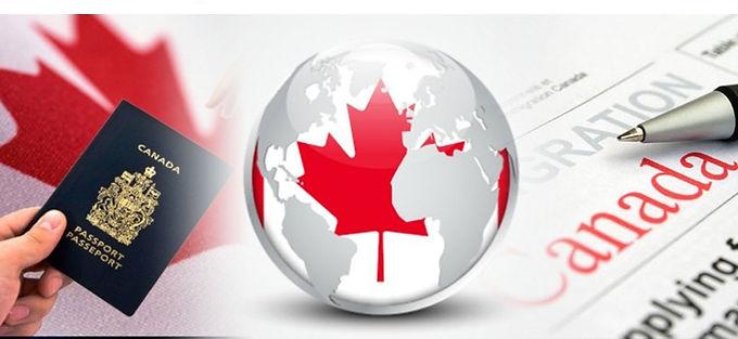 加拿大阿省EE類別,薩省技術移民EOI篩選出爐