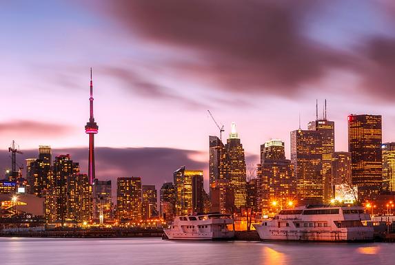 """加拿大 """"旅轉學"""" 移民政策大起底"""