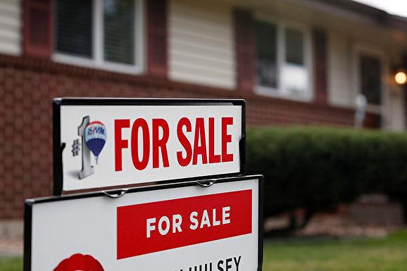 多倫多房市繼續火爆:9月銷量增42%,房價漲14%!