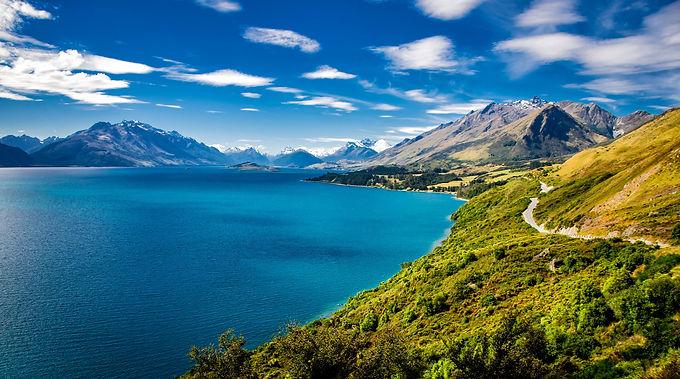 新西蘭暫停了與香港的引渡條約,港人何去何從?