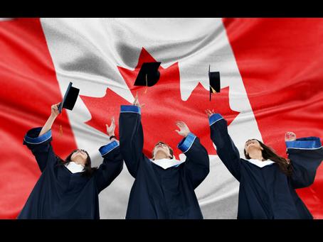 加拿大曼省學校2021年學位最新概況!