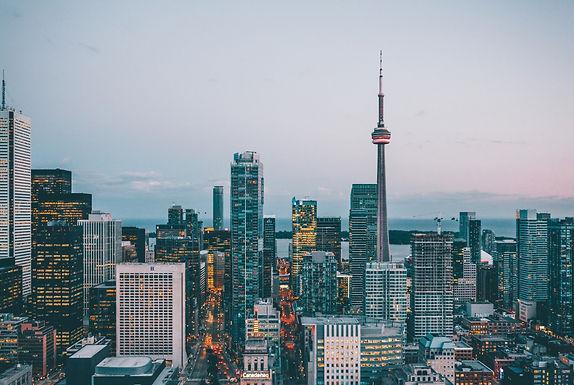 誰能來加拿大? — 加拿大剛剛宣布,繼續封國至九月末!