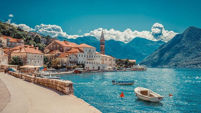 黑山共和國投資移民計劃
