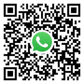 6911 6064 qr-code.png