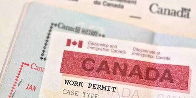 畢業之後,如何拿到加拿大工簽?