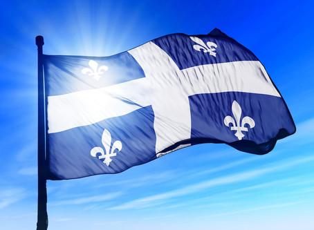 暫停兩年後,加拿大魁省投資移民約2021年4月重開!35萬加幣全家移民!