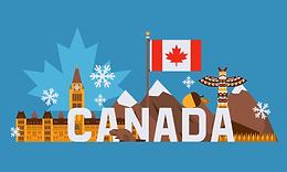 加拿大移民:2021年PR獲批量將突破歷史