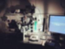 confocal microscope.jpg