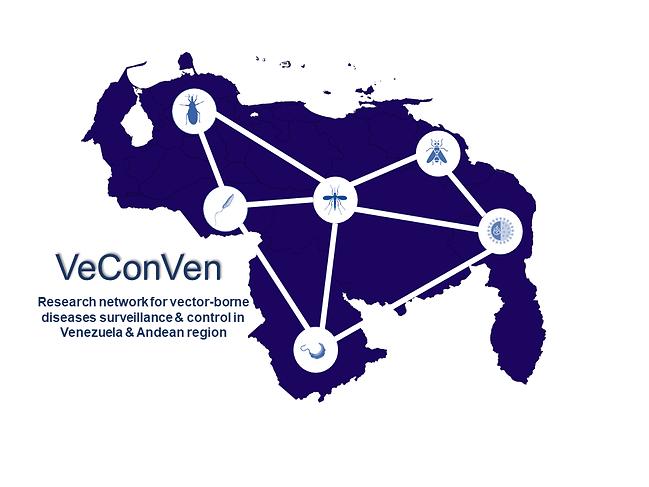 veconven_logo_final.png