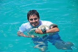 turtle_job.jpg