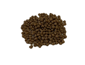 salmon%2520pellets_edited_edited.png