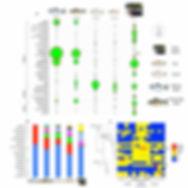 figure_2v2.jpg