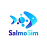 SalmoSim Logo.png