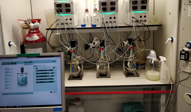 bioreactors%20twitter_edited